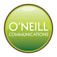 O'Neill Communications