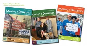 Georgia Council on Developmental Disabilities (GCDD)